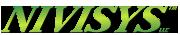 nivisys-logo.png